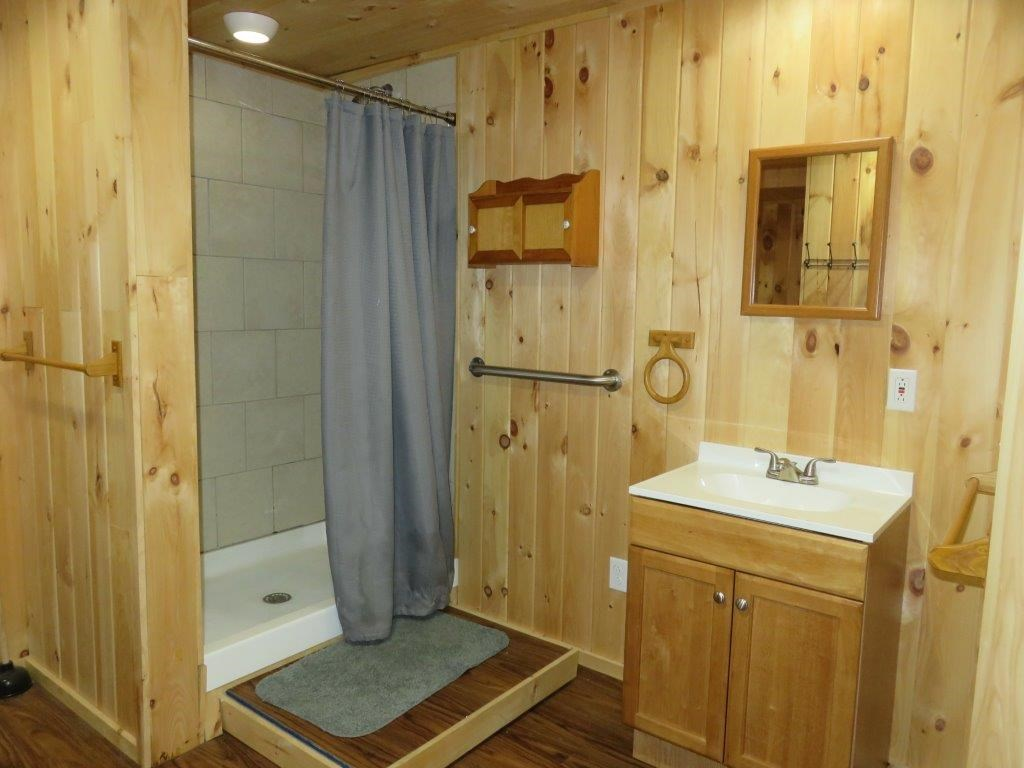 Basement Bath 11966284