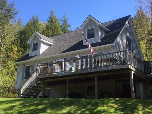 Property for sale at 101 Wood Road, Stowe,  VT 05672