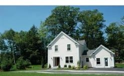 New Ipswich NH Condo for sale $List Price is $259,000