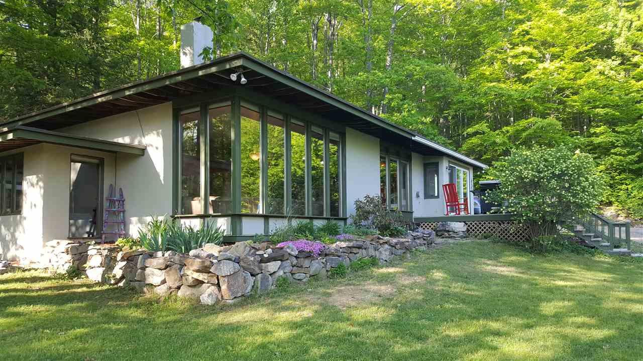 Sanbornton NHHome for sale $$249,900 $150 per sq.ft.