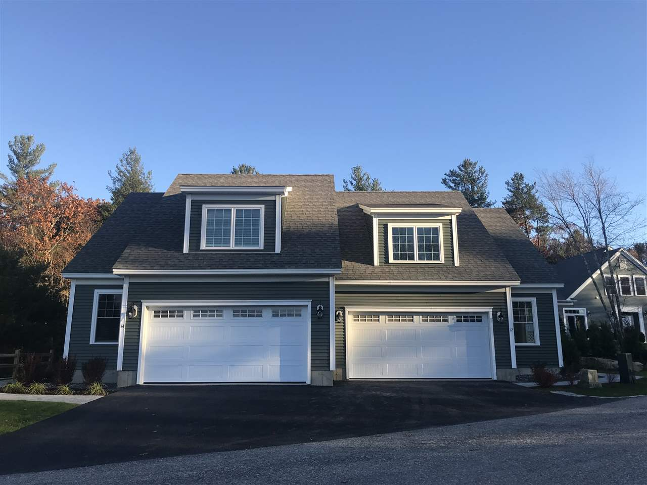 Photo of 12 Green Road Newmarket NH 03857