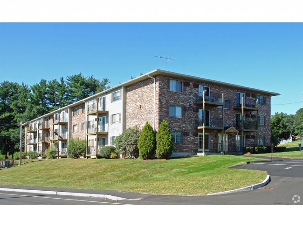 Manchester NHCondo for sale $List Price is $115,000