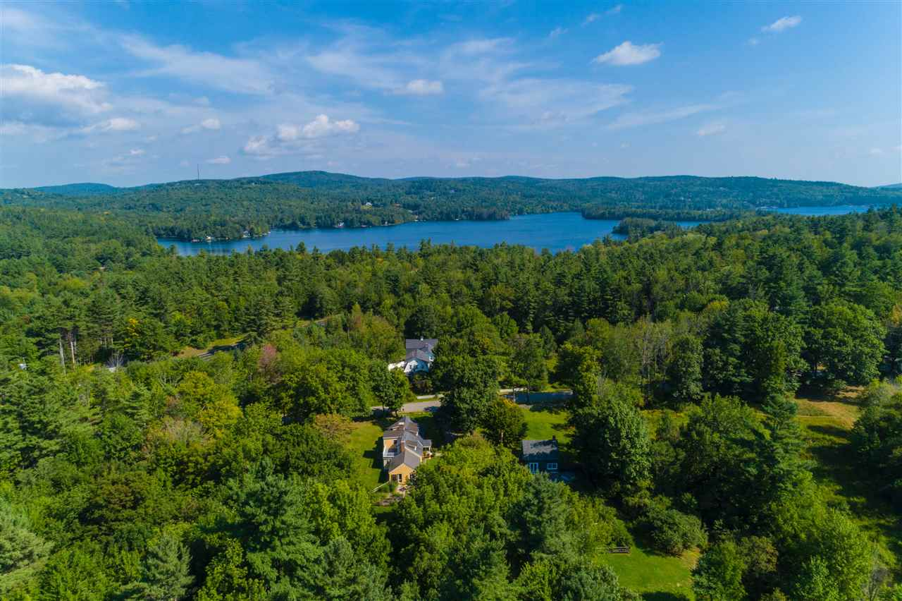 NEW LONDON NH Home for sale $$599,000 | $270 per sq.ft.
