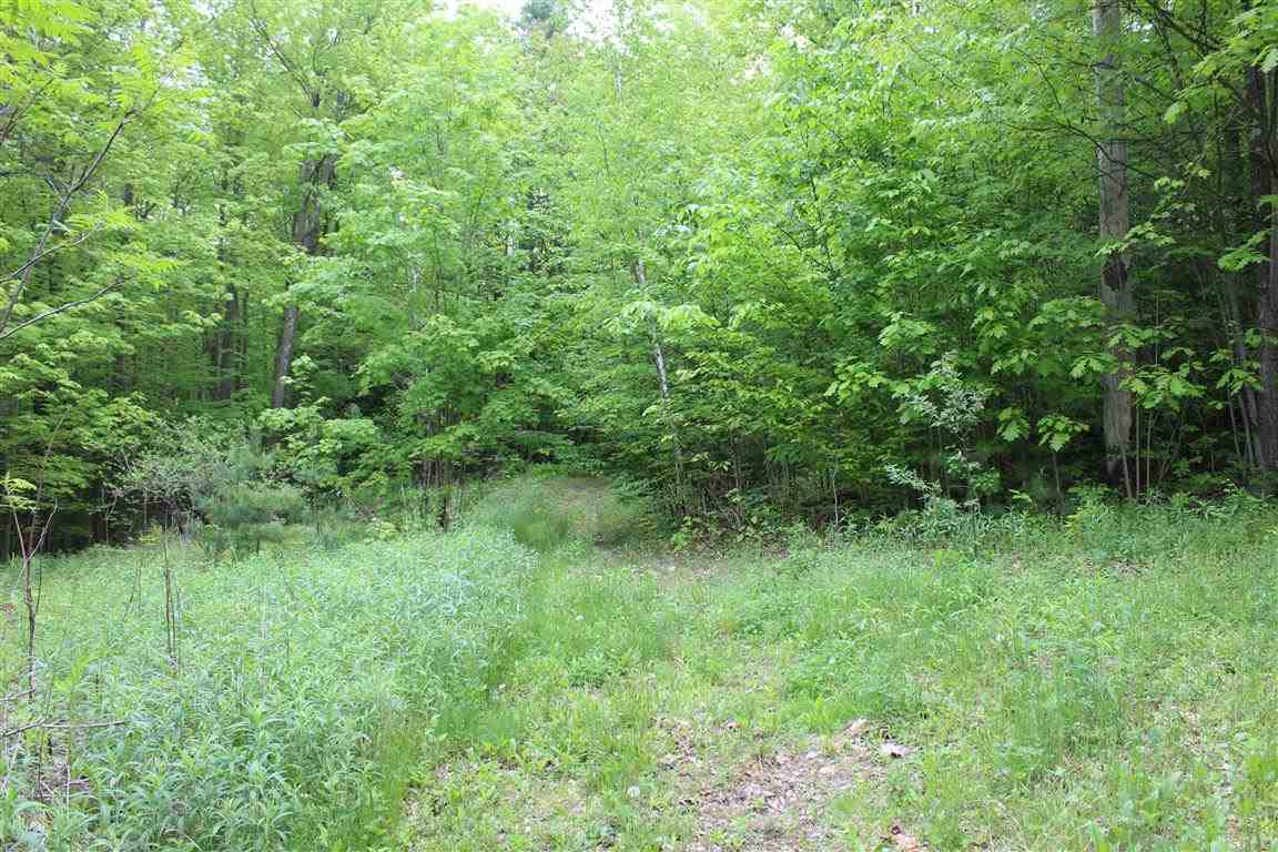 CLAREMONT NH LAND  for sale $$75,000 | 33 Acres  | Price Per Acre $0