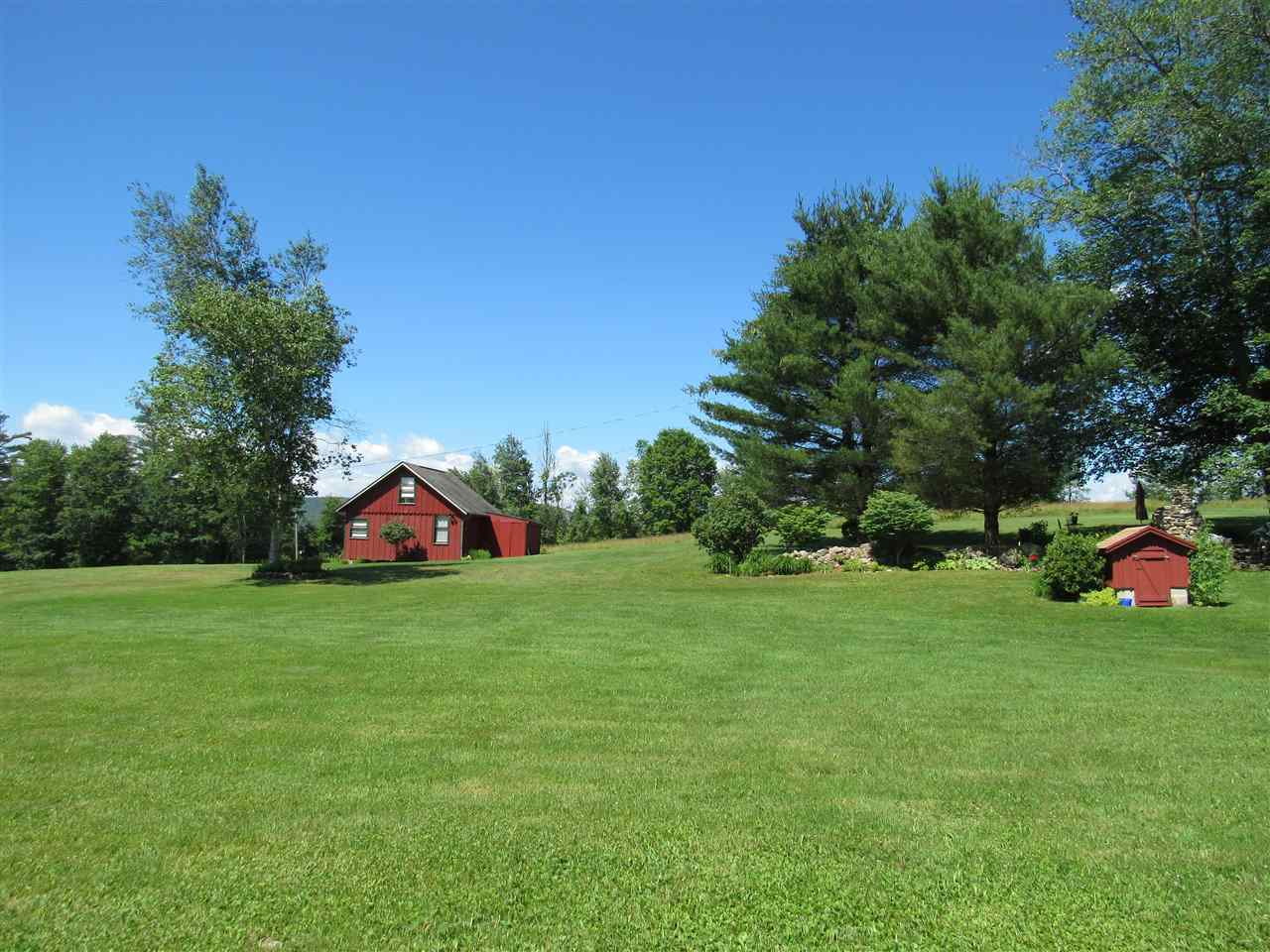 CLAREMONT NH LAND  for sale $$95,000 | 7.45 Acres  | Price Per Acre $0