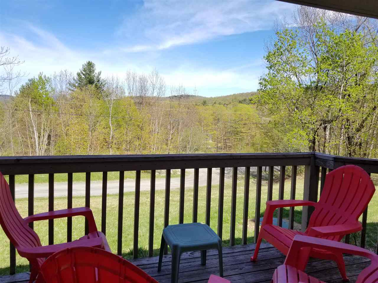 ANDOVER VT Home for sale $$269,000 | $108 per sq.ft.