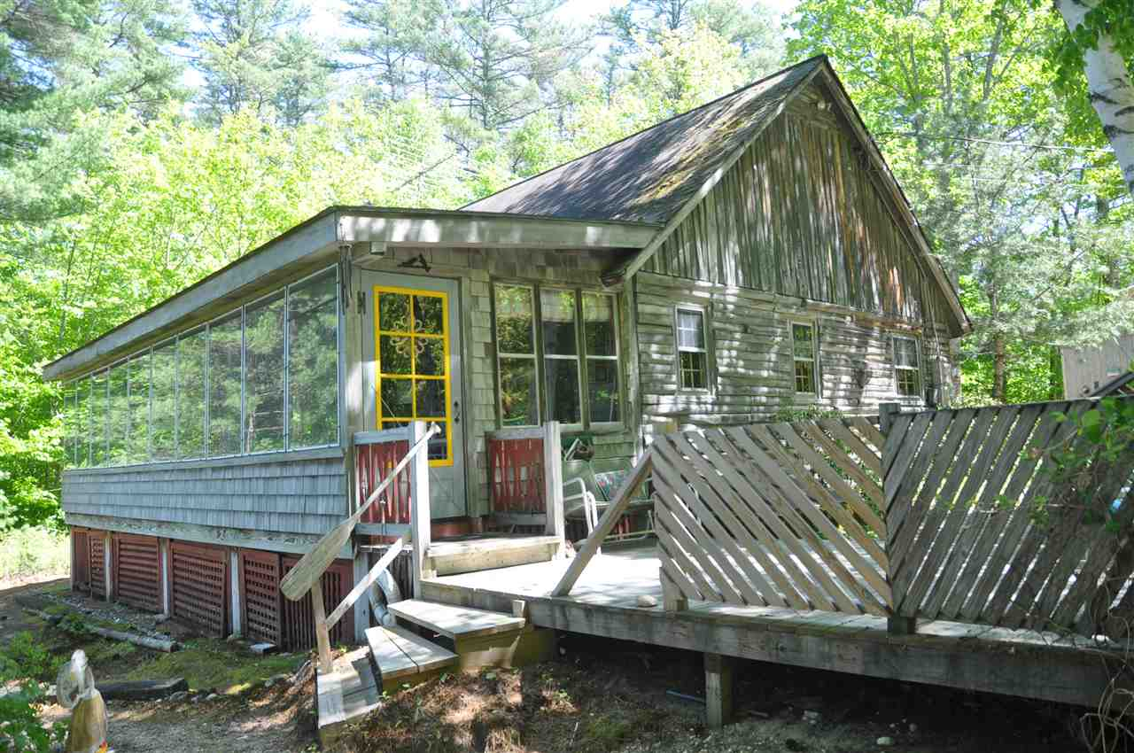 FREEDOM NH Home for sale $299,900