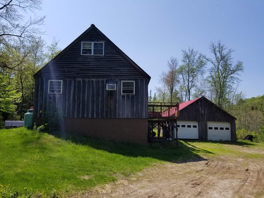 UNITY NH Home for sale $$153,500 | $133 per sq.ft.