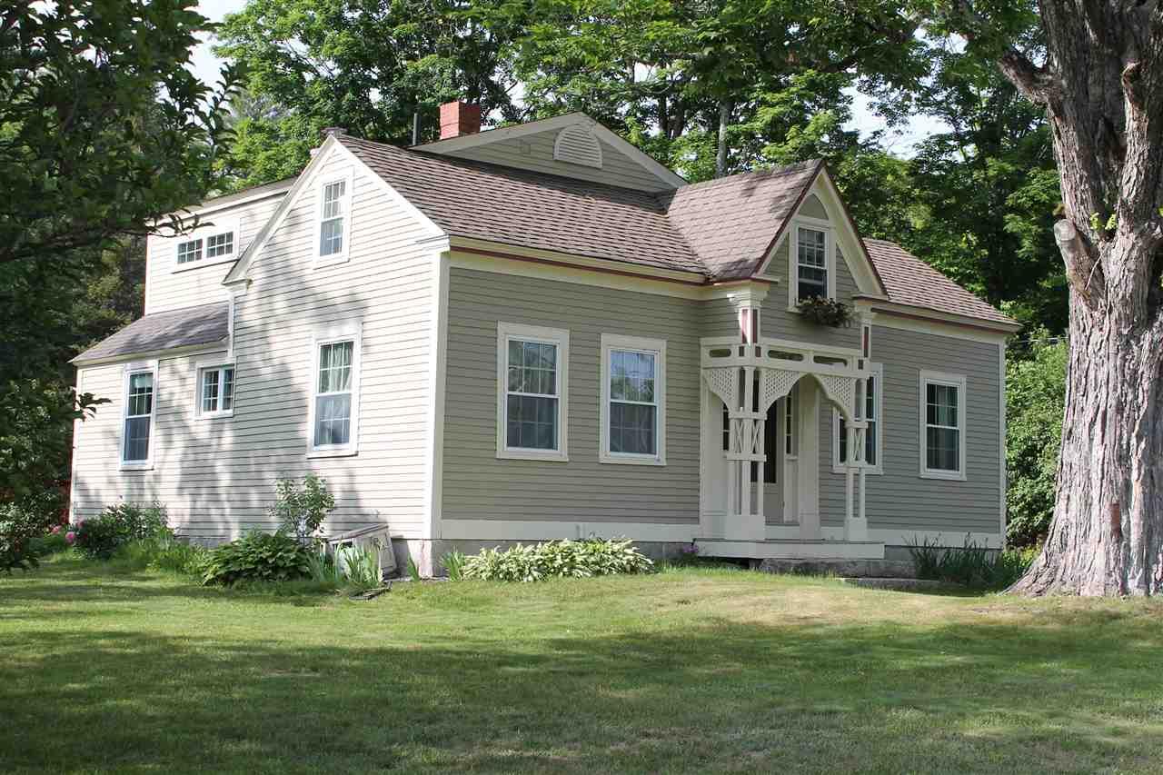 SUTTON NHHome for sale $$244,000 | $126 per sq.ft.