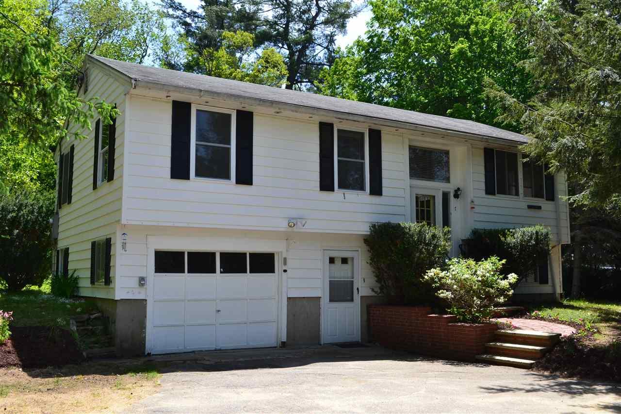 Tilton NHHome for sale $$179,900 $189 per sq.ft.