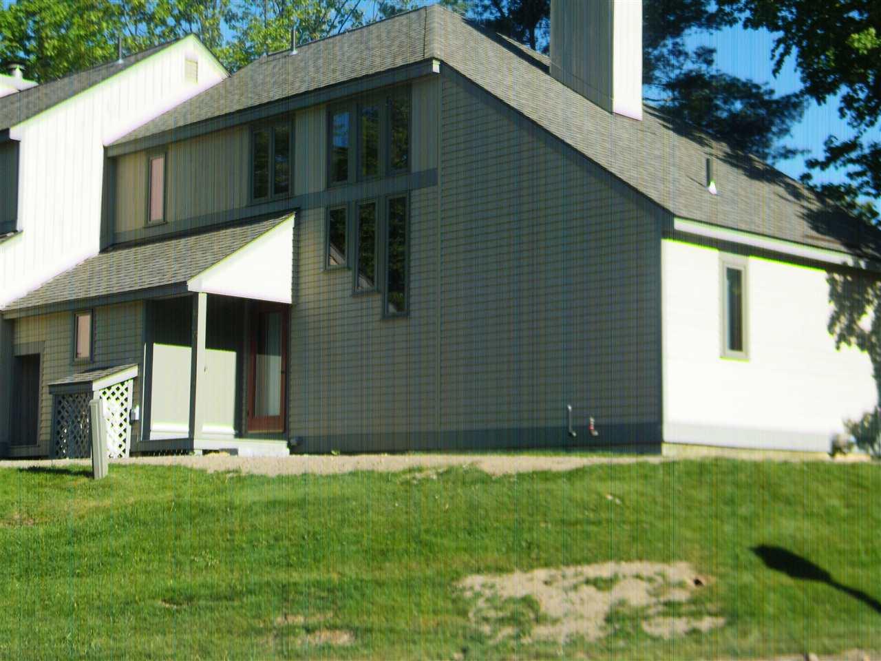 GILFORD NH Condo for sale $389,000