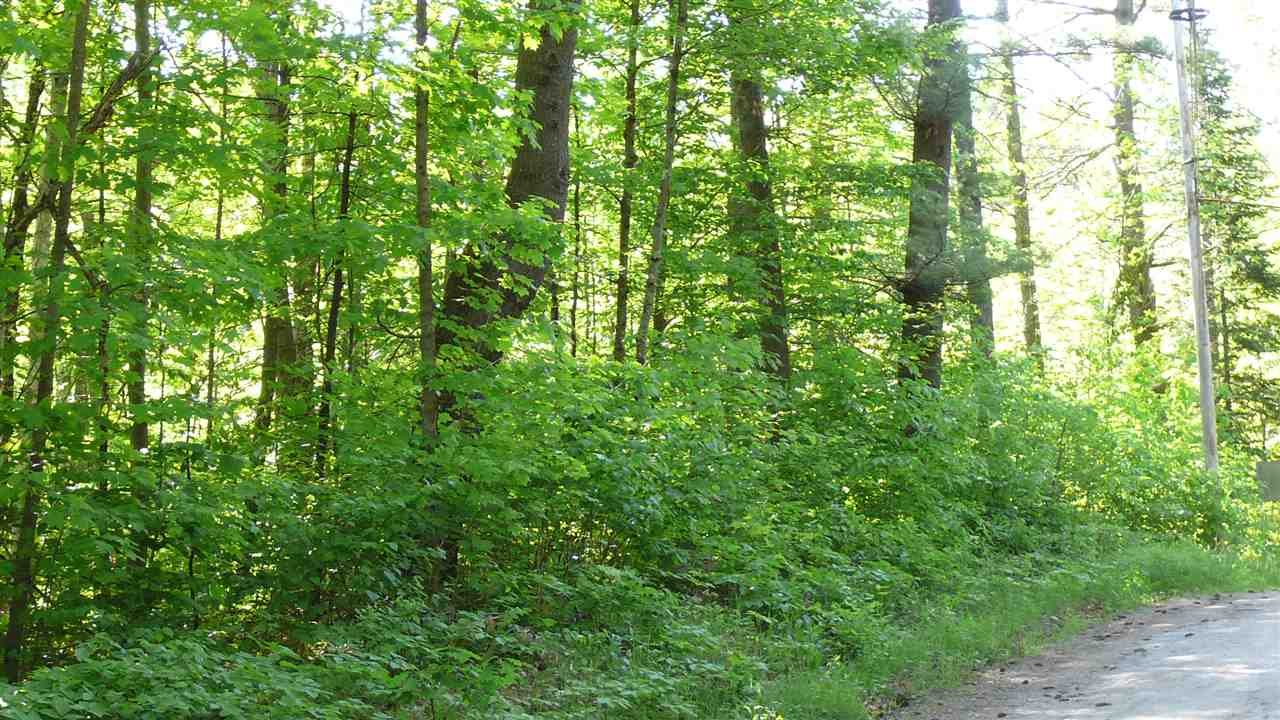 Newport NH 03773 Land for sale $List Price is $24,000
