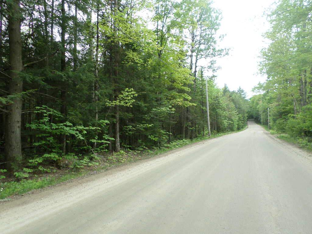 CANAAN NH LAND  for sale $$119,000 | 72 Acres  | Price Per Acre $0  | Total Lots 2