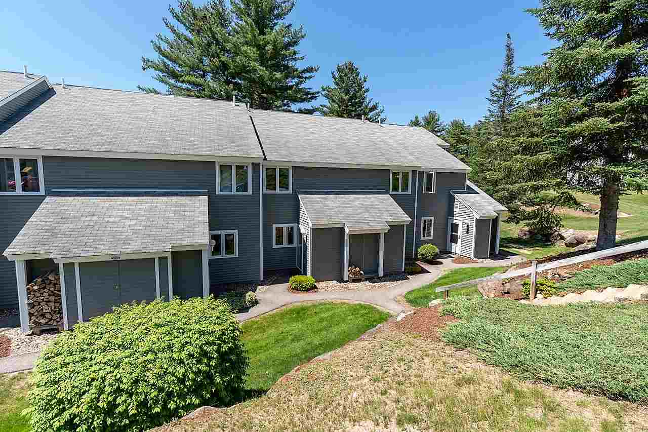 106 Mountain River East Road 27 Thornton Nh 03285