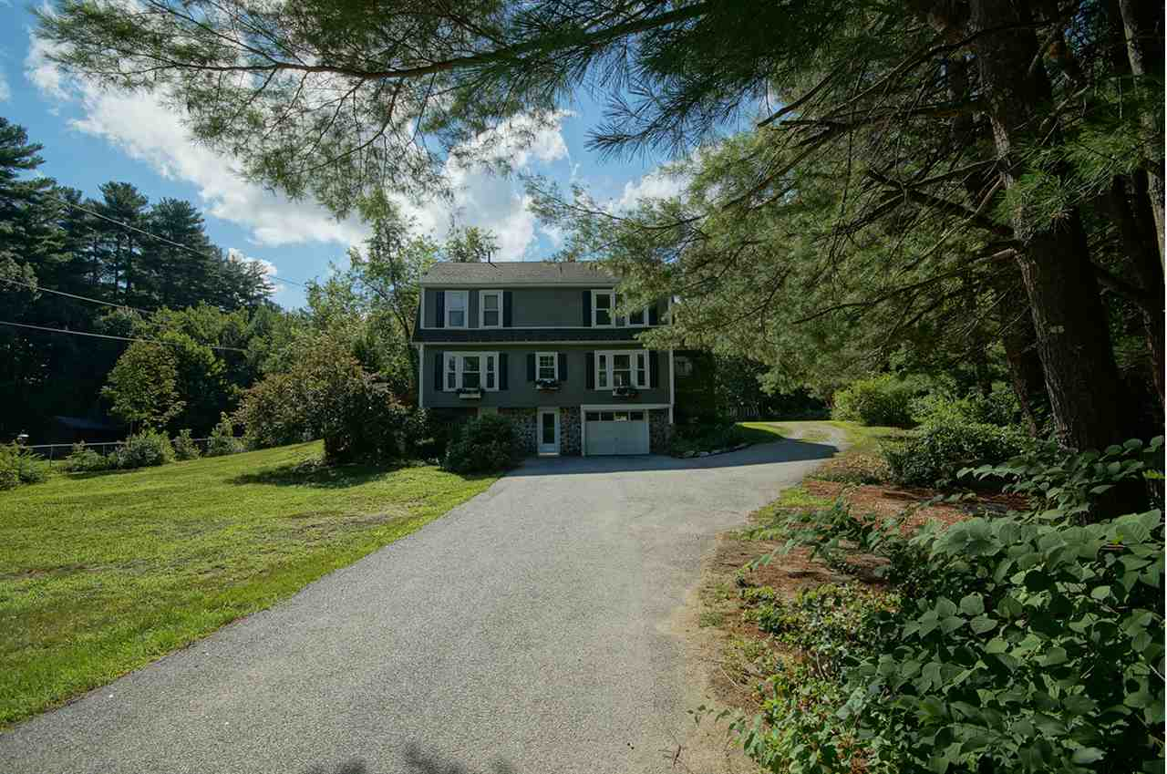 MANCHESTER NHHome for sale $$334,900   $137 per sq.ft.