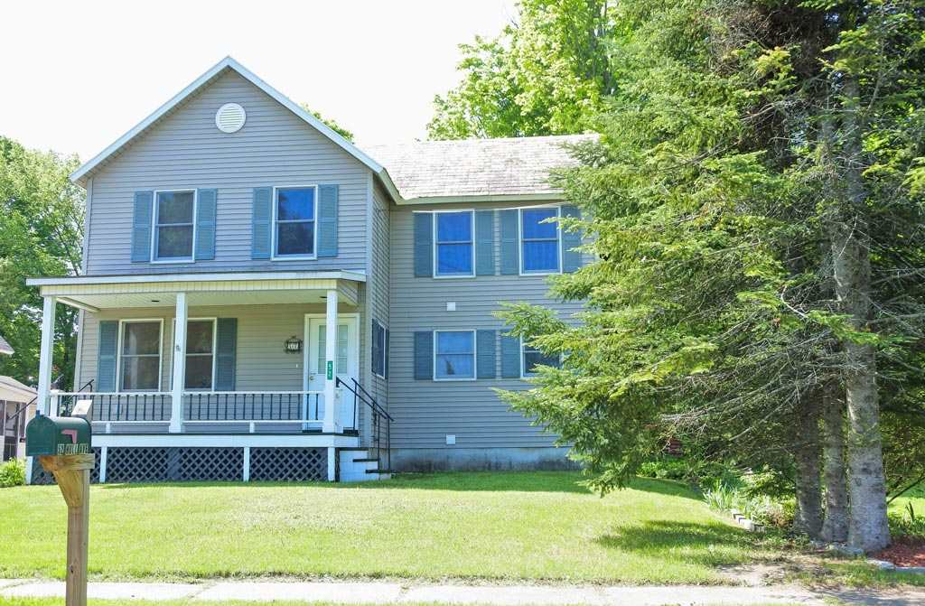 WALLINGFORD VT Home for sale $$139,900 | $102 per sq.ft.