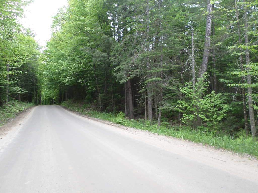 CANAAN NH LAND  for sale $$29,000 | 2 Acres  | Price Per Acre $0