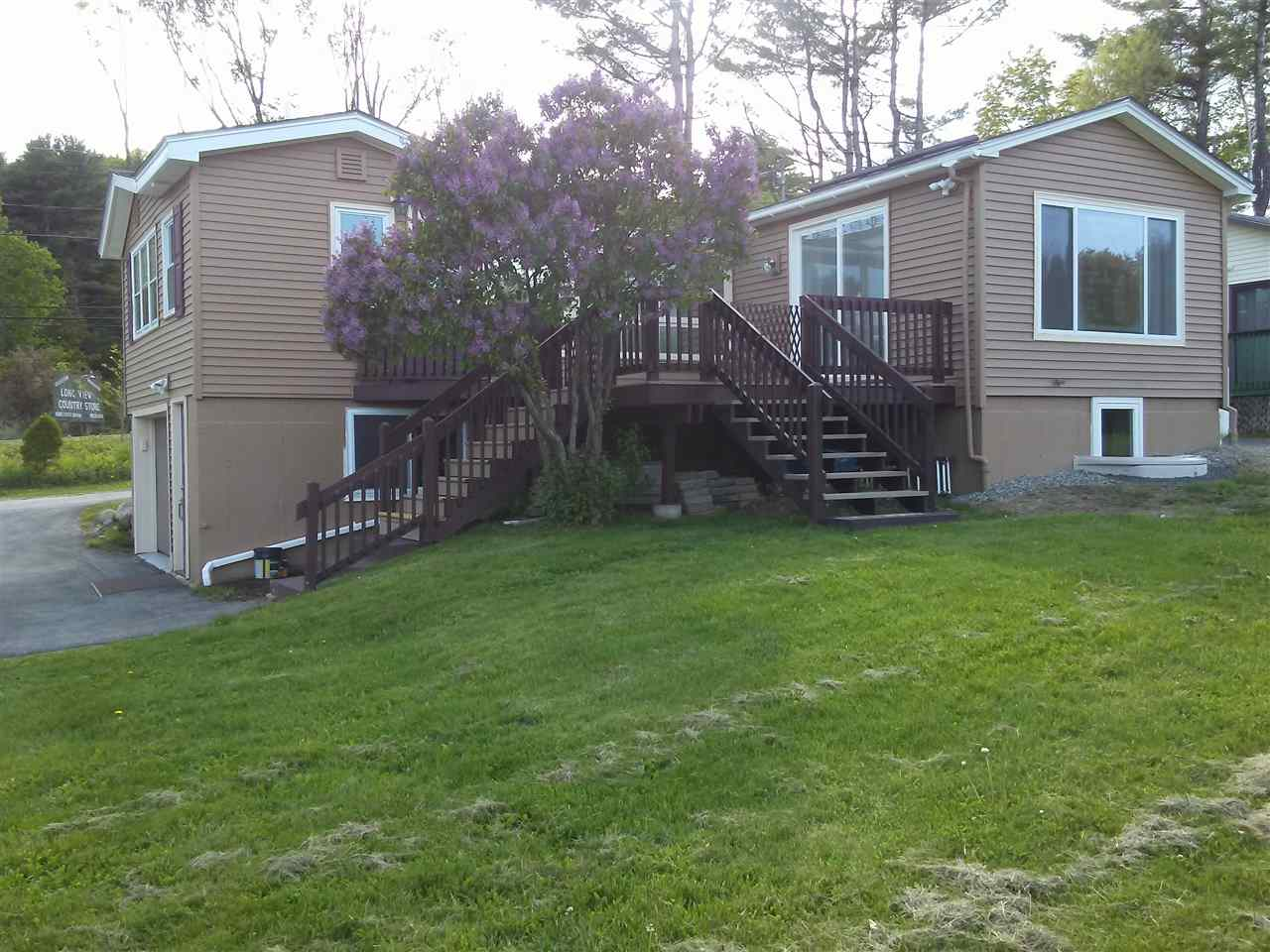 MEREDITH NH Condo for sale $184,900