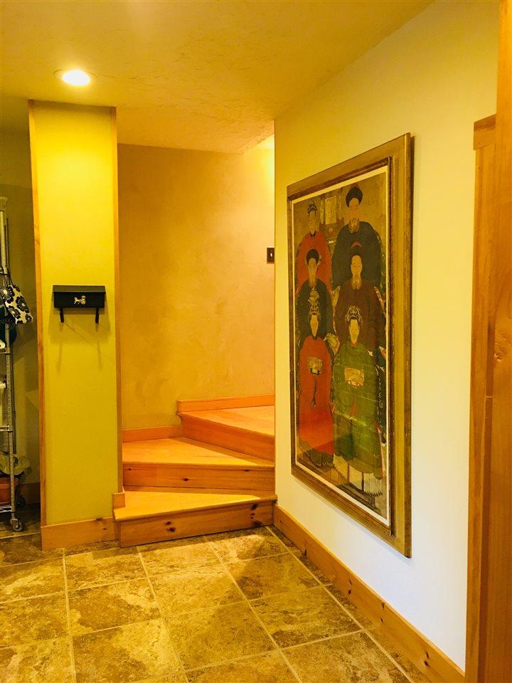 entrance hall 12036622