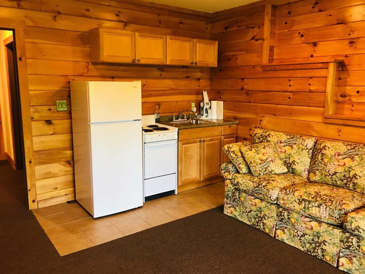basement level kitchen 12036692