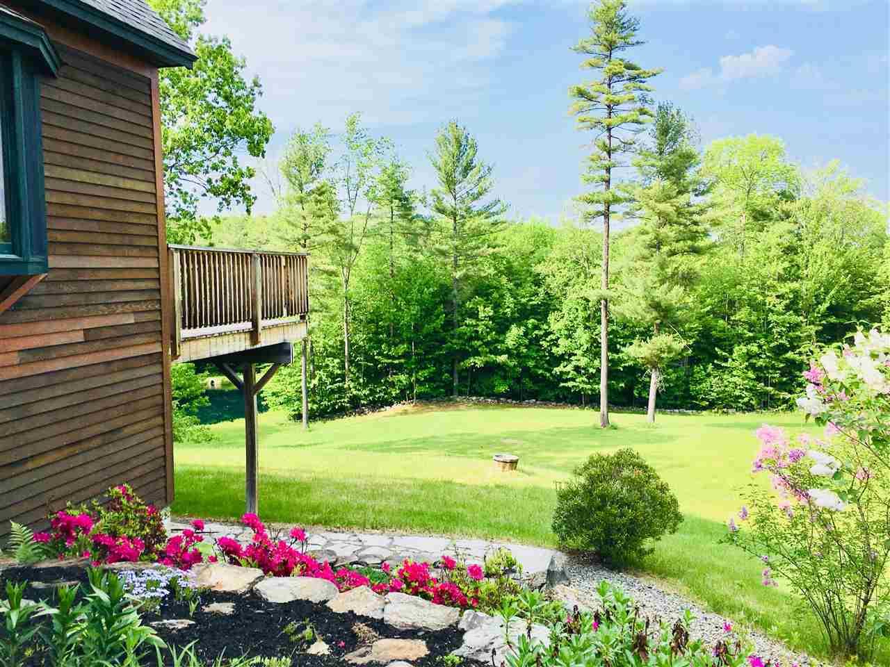lovely landscaping 12036430