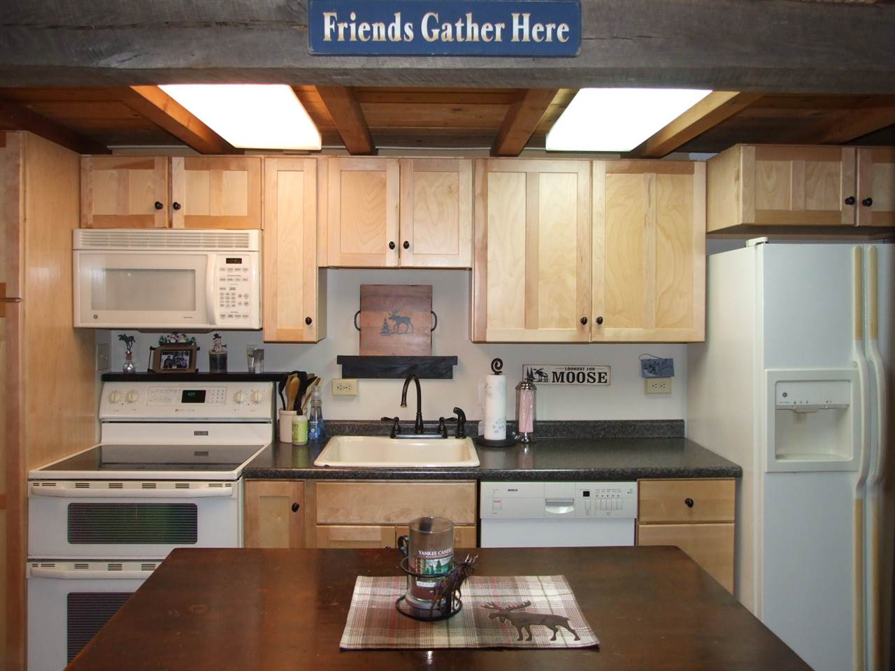 West Windsor VT Condo for sale $List Price is $92,500