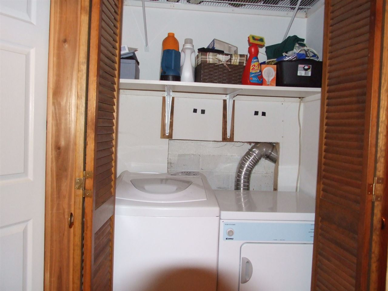 Laundry 12016414