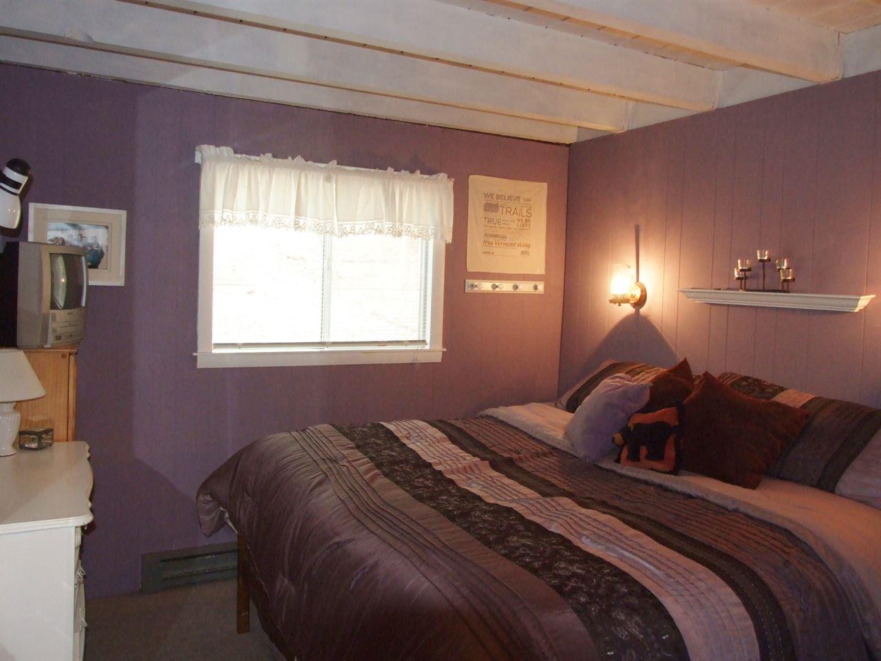 Bedroom #1 12016407