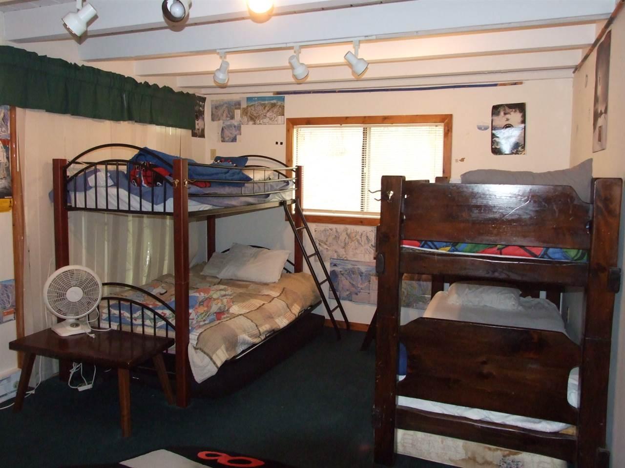 Bedroom #2 12016413