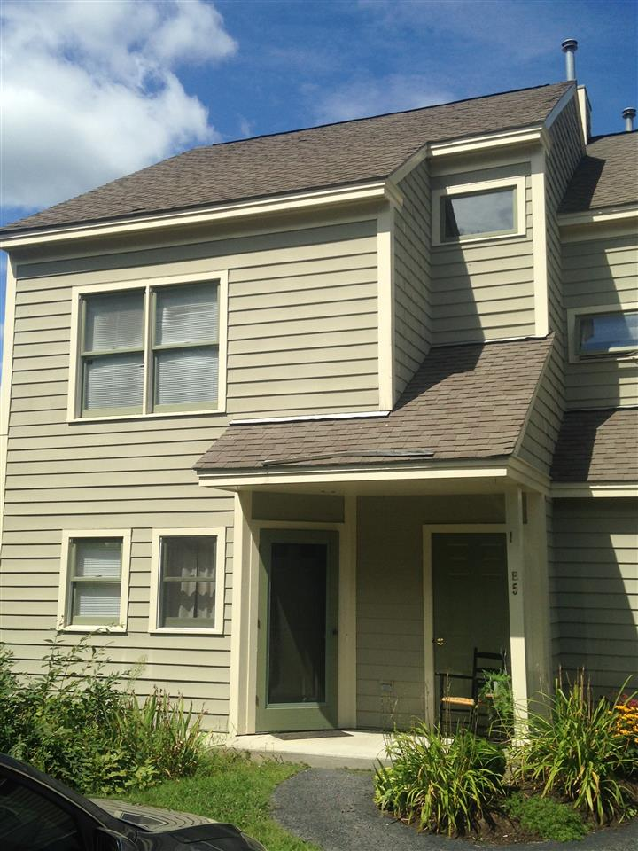 Henniker NH Condo for sale $List Price is $145,000