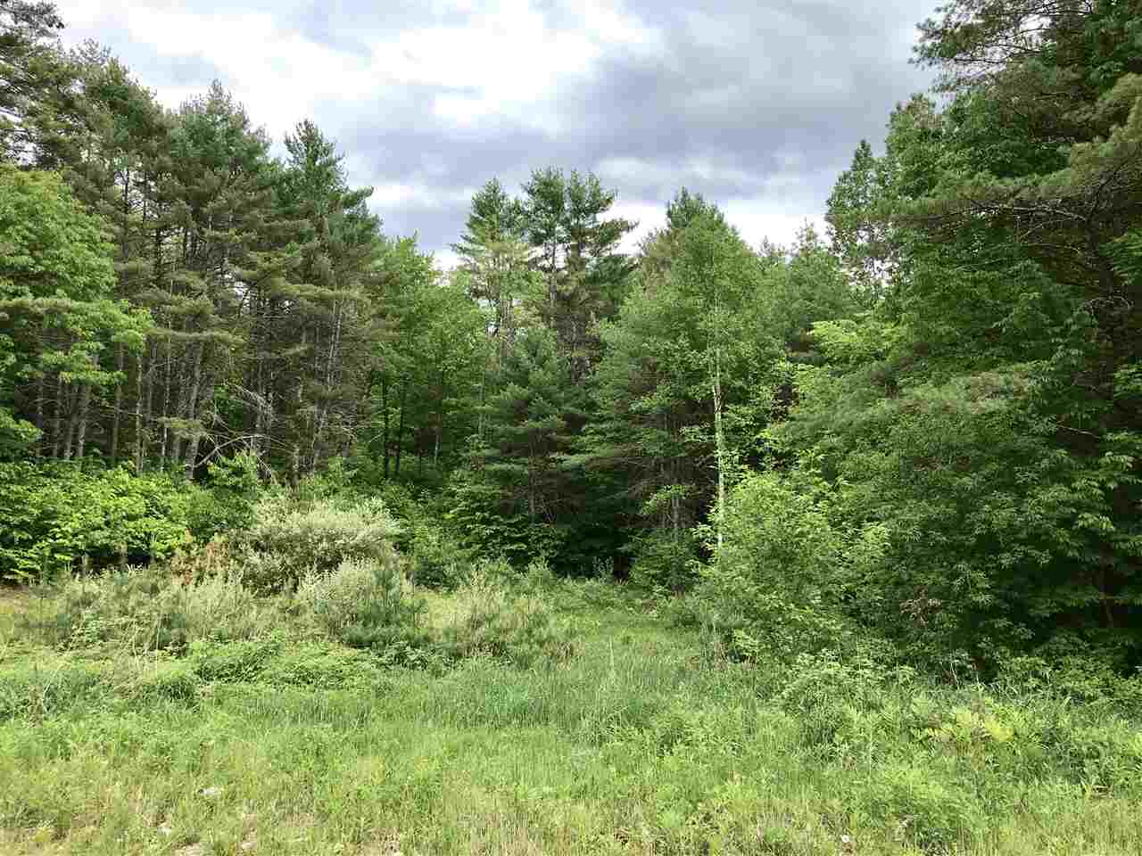 BRADFORD VT Land  for sale $$17,500 | 1.6 Acres  | Price Per Acre $0