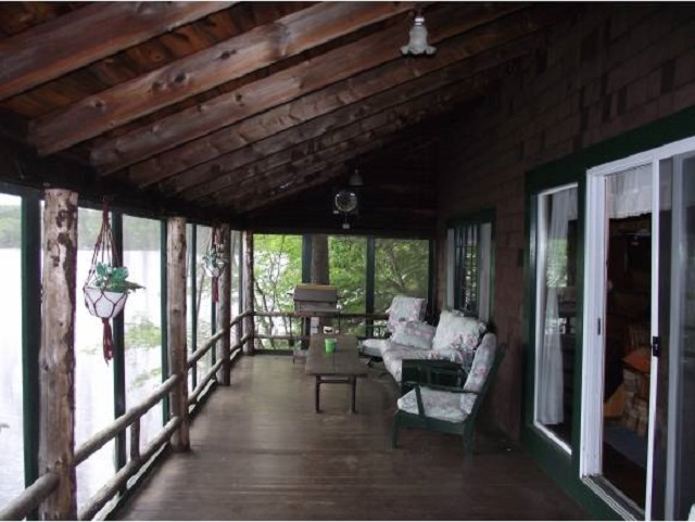 FRANKLIN NH Home for sale $299,000