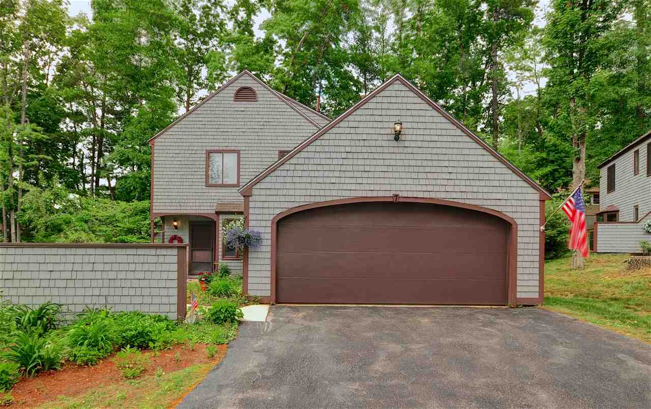 Nashua NHCondo for sale $List Price is $250,000