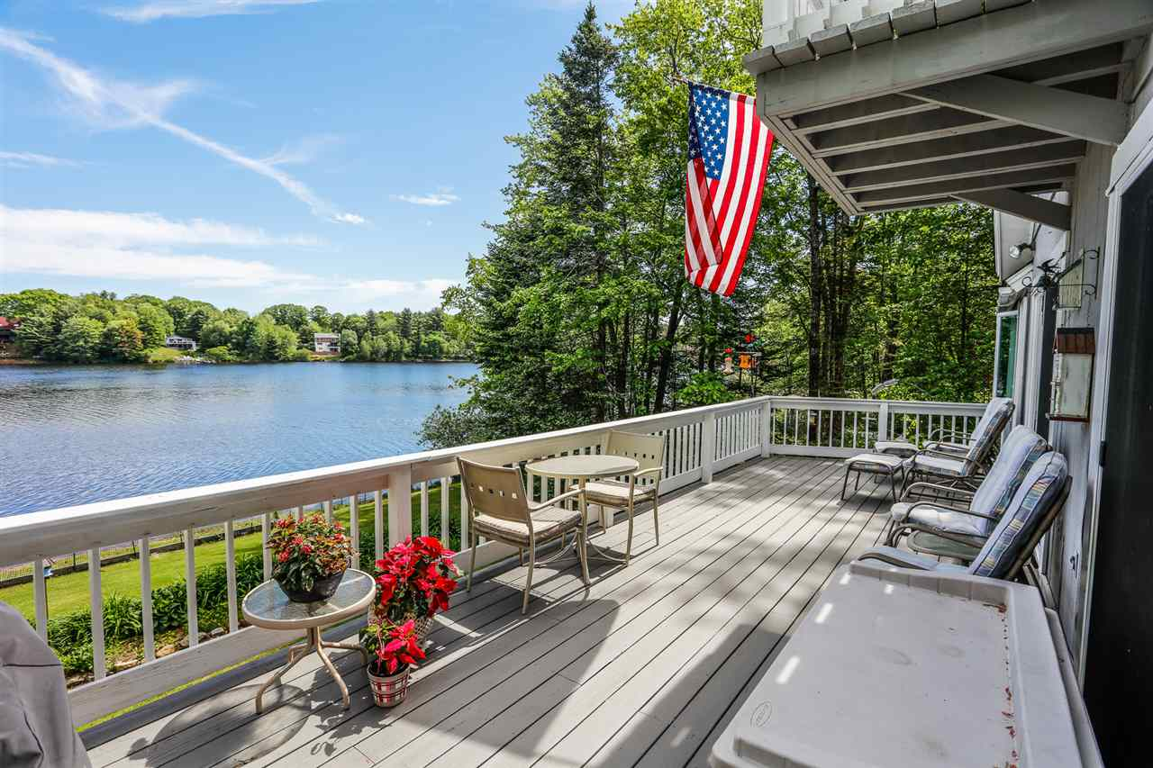BARNSTEAD NH  Home for sale $414,900