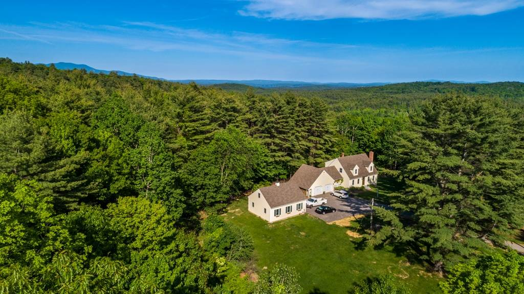 MEREDITH NH Home for sale $459,900