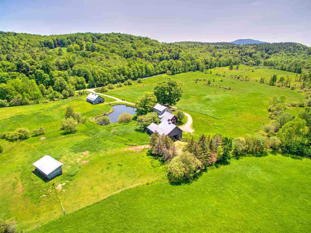 WEST WINDSOR VT Home for sale $$509,000 | $295 per sq.ft.