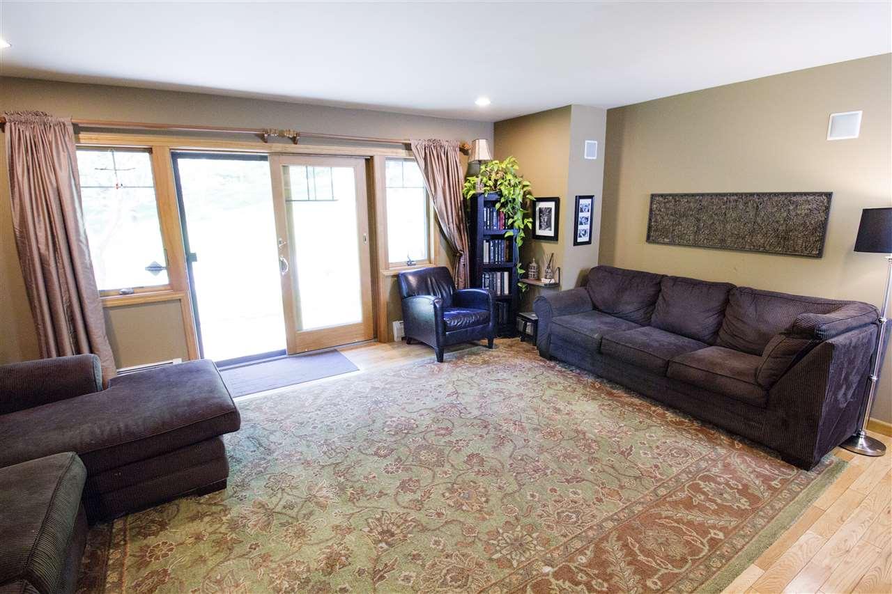 Living Room to Back Yard 12044116