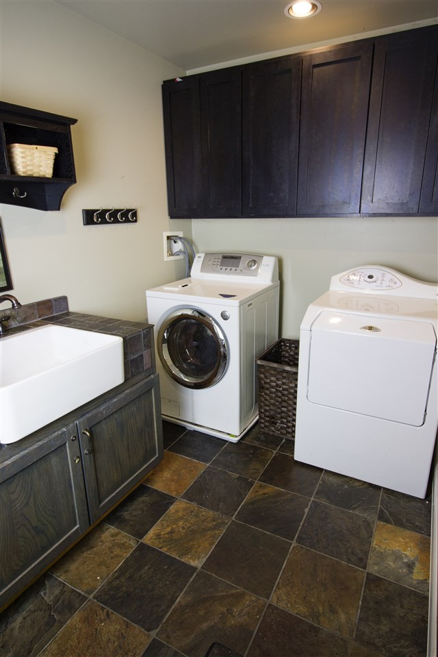 First-Floor Laundry Room 12044146