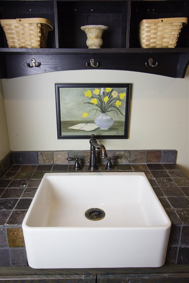 Laundry Room Sink 12044164