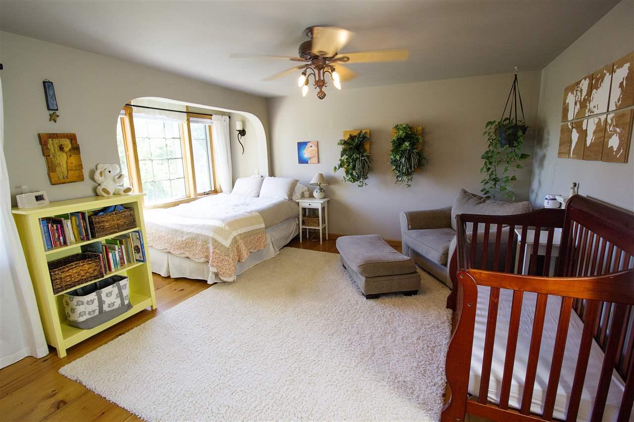 Upstairs Bedroom One 12044191