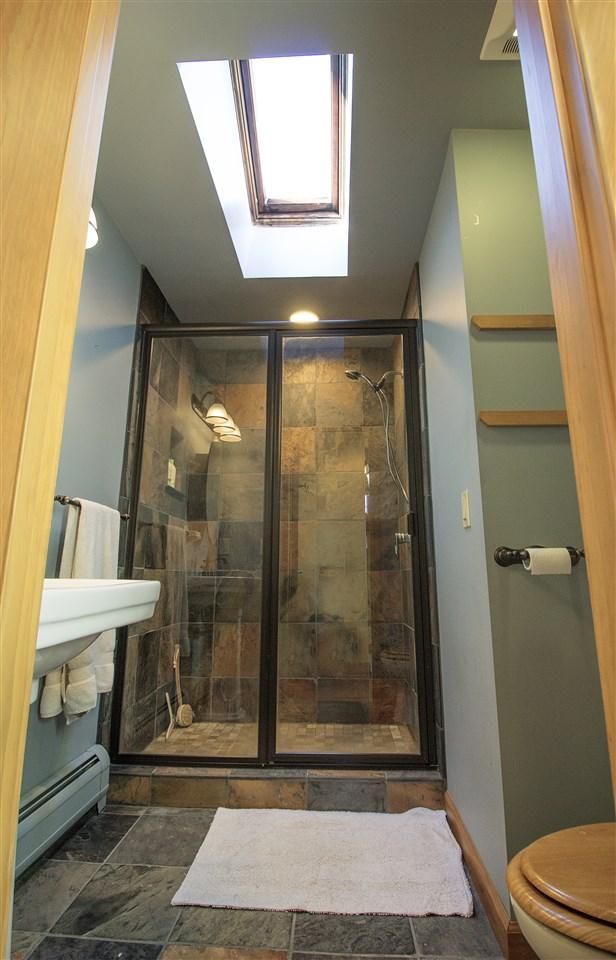 Upstairs Bathroom Two 12044215