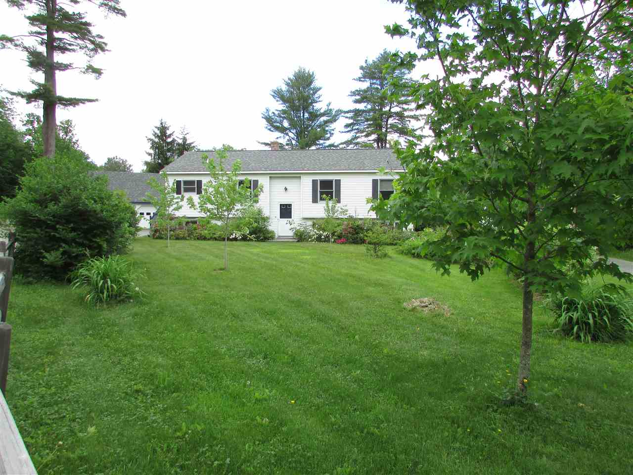 ENFIELD NH Home for sale $$359,900 | $268 per sq.ft.