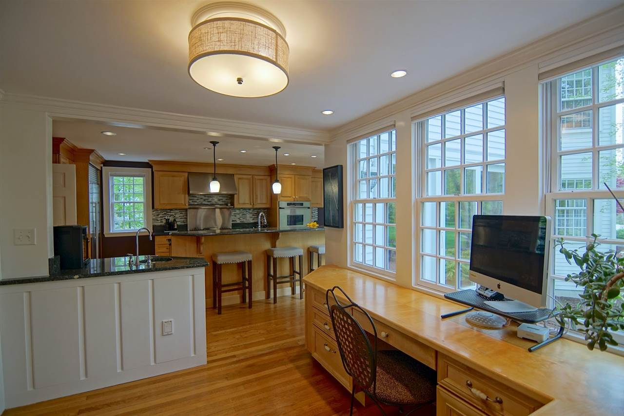45 Pine Street, Exeter, NH 03833 | Maxfield Real Estate