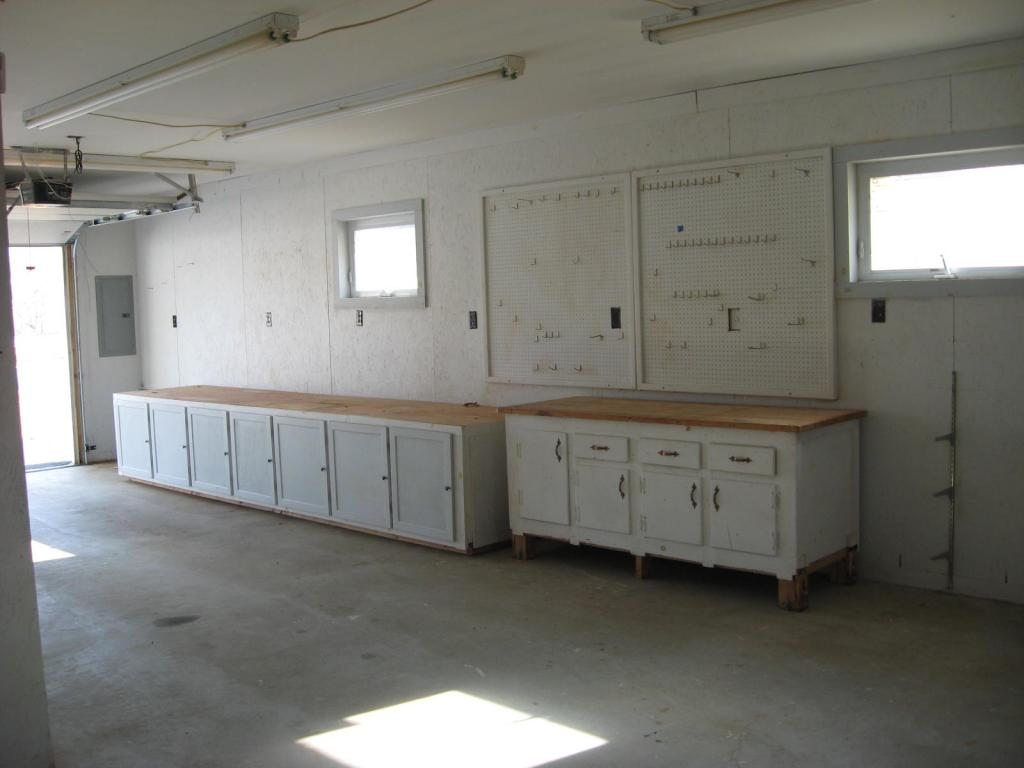 CHARLESTOWN NHOther for rent $Other For Lease: $350 with Lease Term