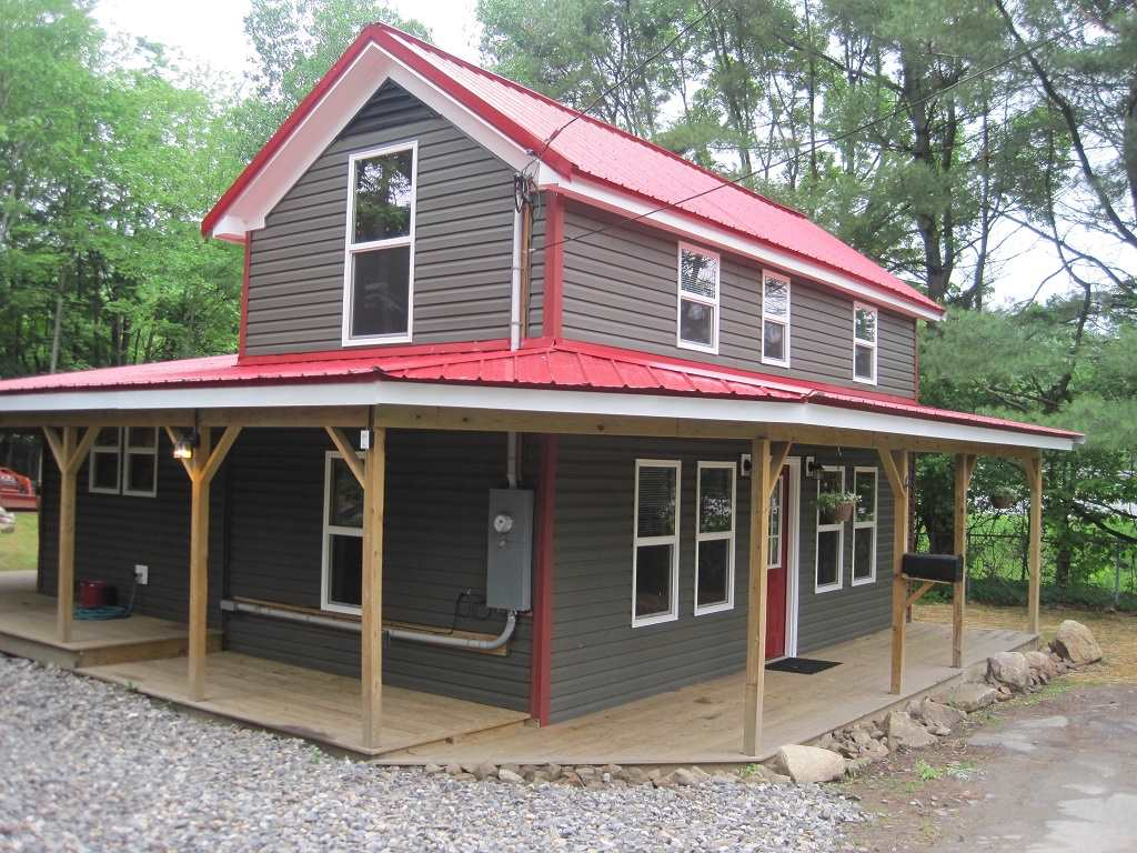 LEBANON NH Home for sale $$197,500 | $211 per sq.ft.