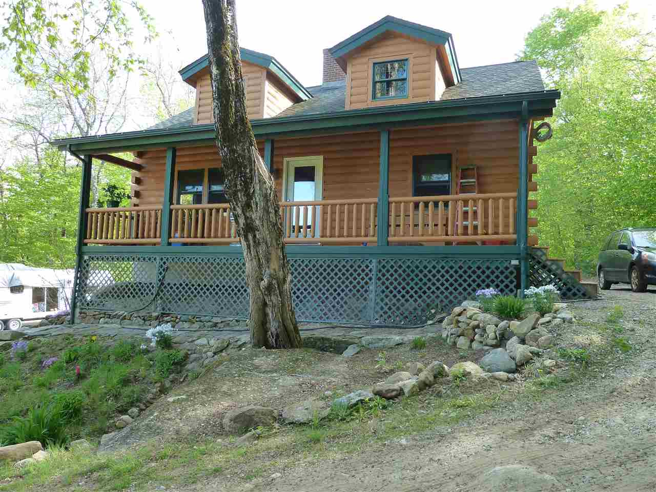 MLS 4697673: 120 Rice Brook Drive, Stoddard NH