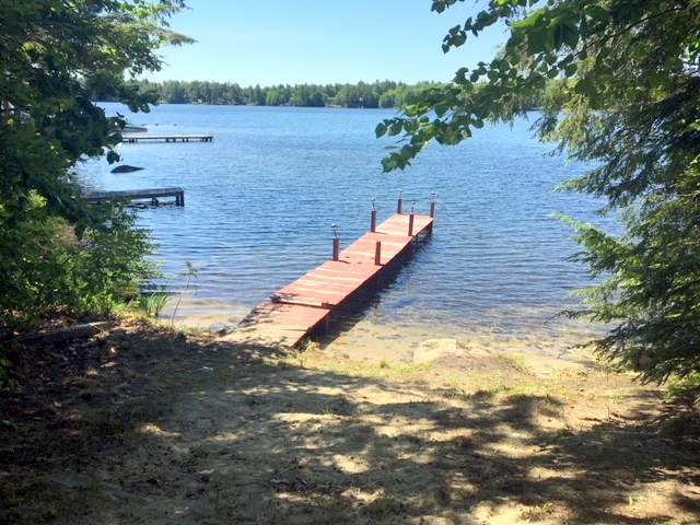 ALTON NH Home for sale $239,000