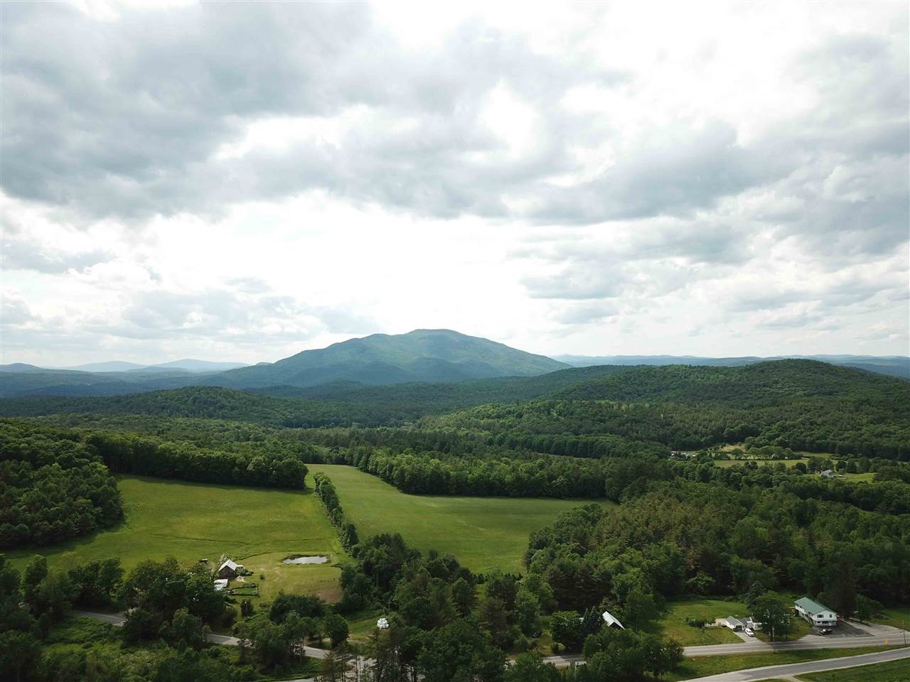 CLAREMONT NH LAND  for sale $$235,000 | 190.98 Acres  | Price Per Acre $0  | Total Lots 2