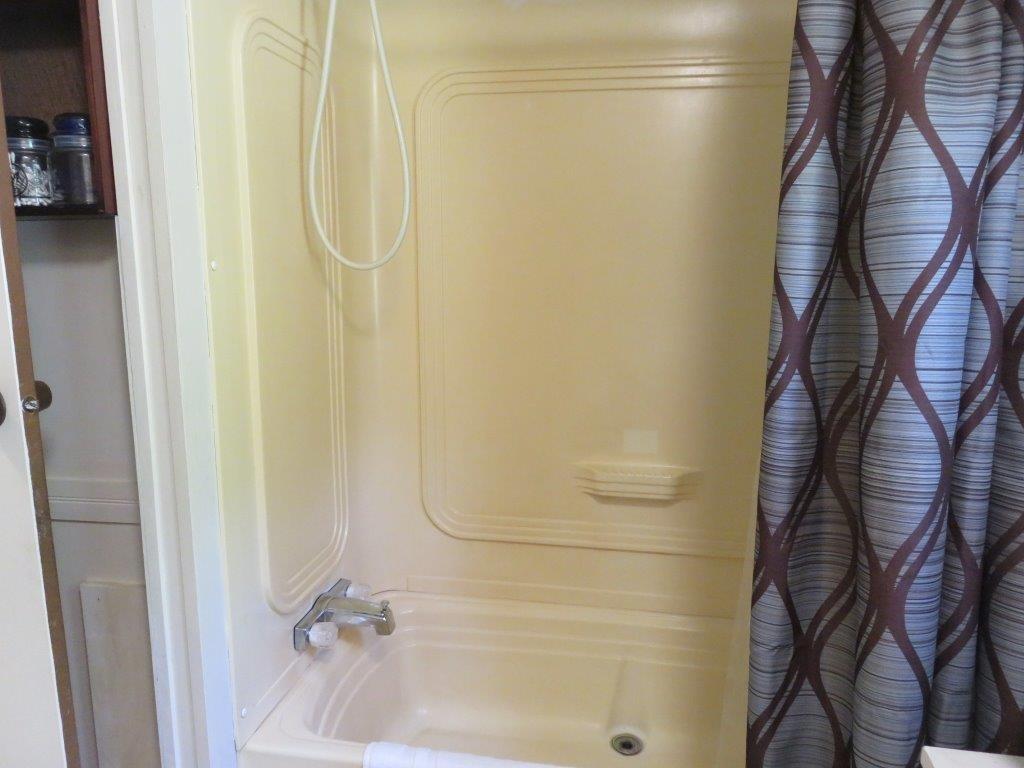 Full Bath 12054074