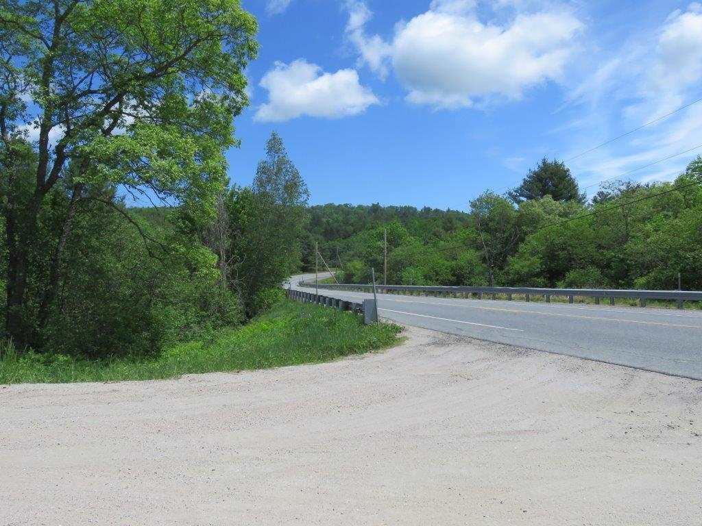 Corner of Route 4 & Lower Meadow 12054097